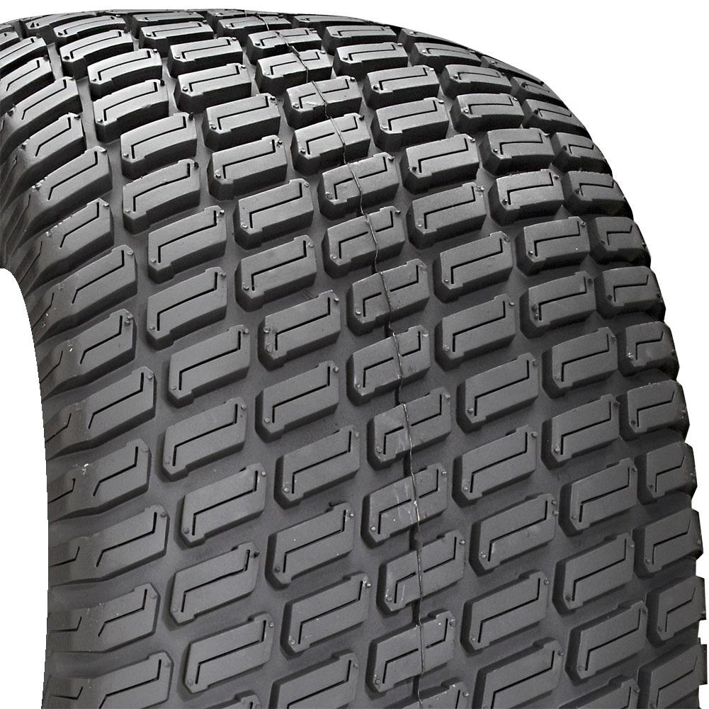 Carlisle Tires 22x11.00-10 Carlisle Turf Master 2 Ply Lawn Tire Size: 22-11.00-10 at Sears.com
