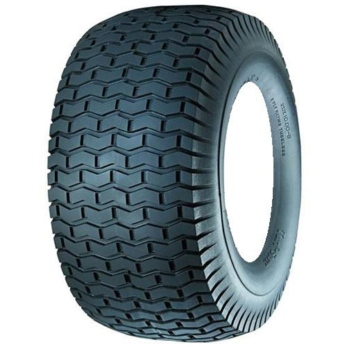 Carlisle Turf Saver 11-4.00-5 2 Ply Yard - Lawn Tire