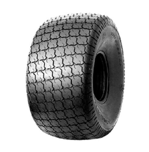 Galaxy Turf Special 27-12LL-15 6 Ply Yard - Lawn Tire