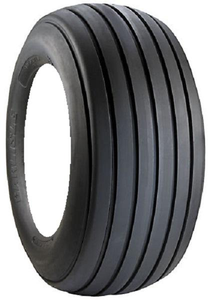 Carlisle Rib Implement 9.5L-15 FI D Ply Industrial - Ag Tire