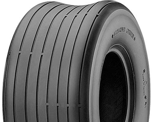 Import Lawn Pro 11-4 00-5 4 Ply Yard - Lawn Tire