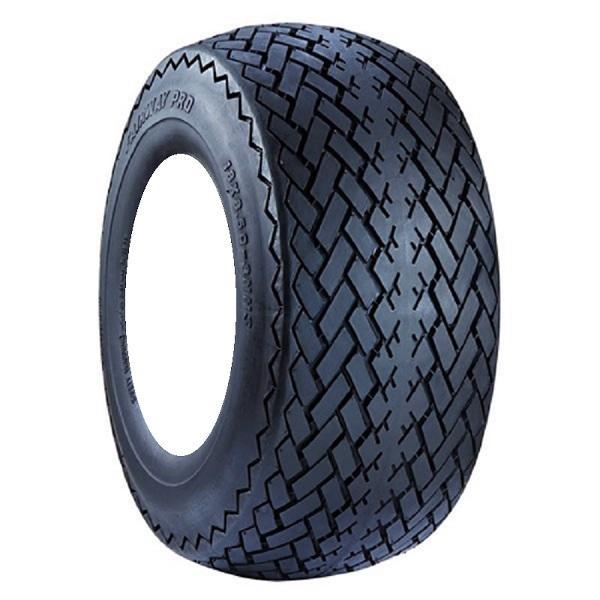 Carlisle Fairway Pro 18-8.50-8 4 Ply Golf Cart Tire