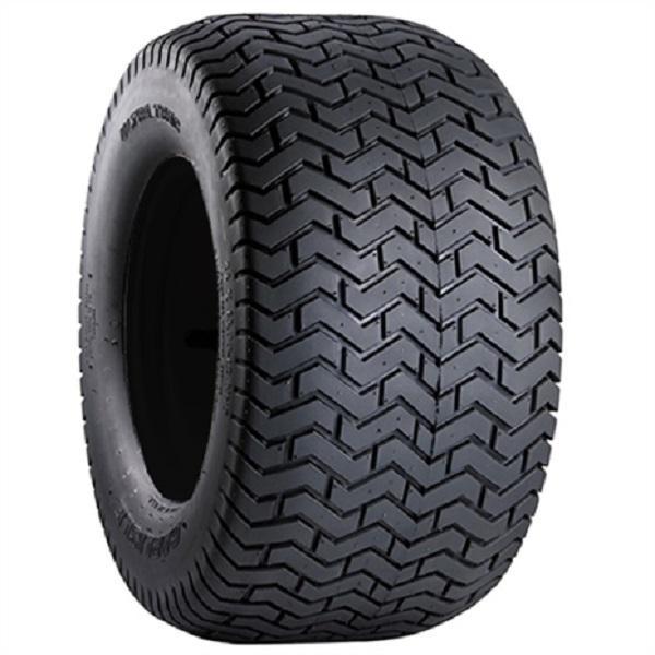 Carlisle Ultra Trac 26.5-14.00-12 4 Ply Yard - Lawn Tire
