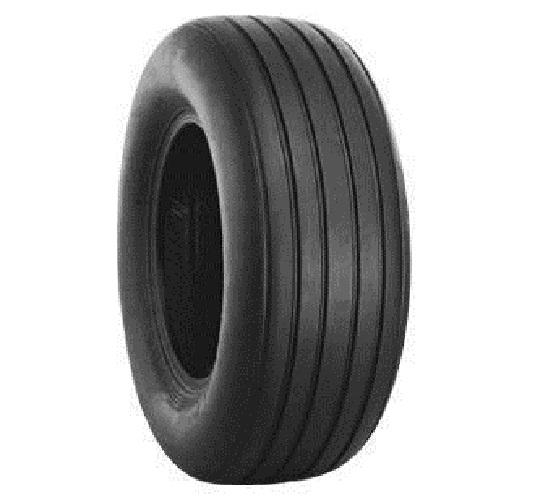 S.T.O.A. Rib Implement 9.5L-14 8 Ply Industrial - Ag Tire
