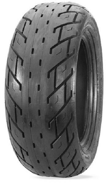 Avon Motorcycle Tires >> Avon Am21 Roadrunner 230 60 15 Rear Motorcycle Street Tire
