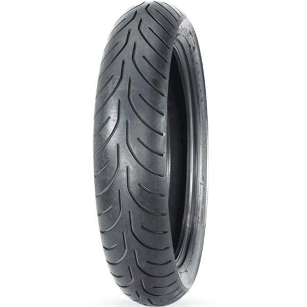 Avon Motorcycle Tires >> Avon Am23 Vintage Race 180 55 18 Rear Motorcycle Street Tire