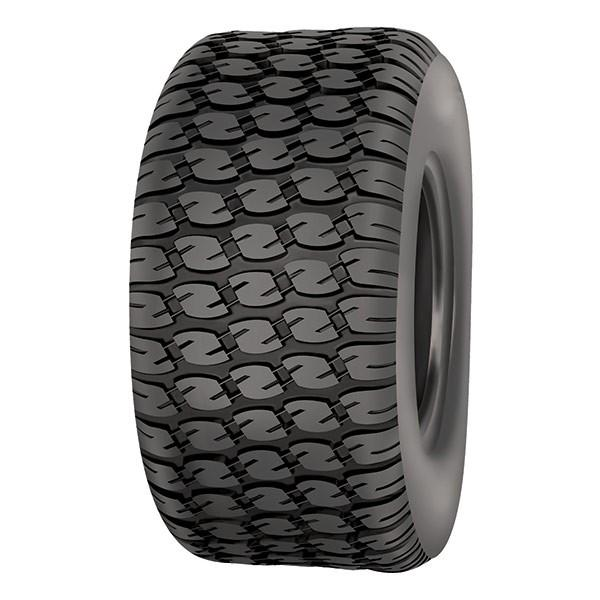 Innova Cayman 22.5-10.00-8 4 Ply Yard - Lawn Tire