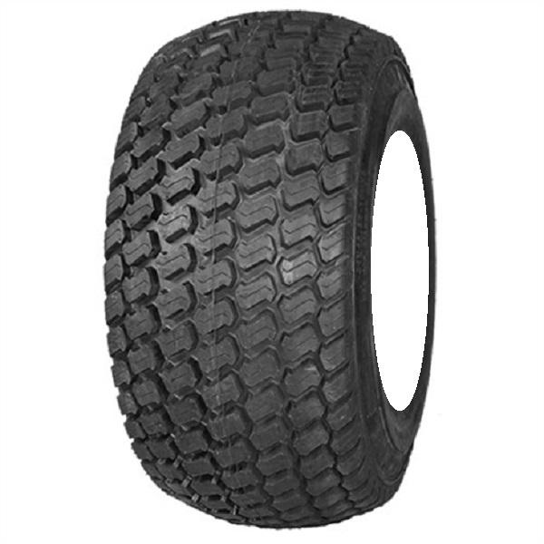 OTR Grassmaster 22-11.00-10 4 Ply Yard - Lawn Tire