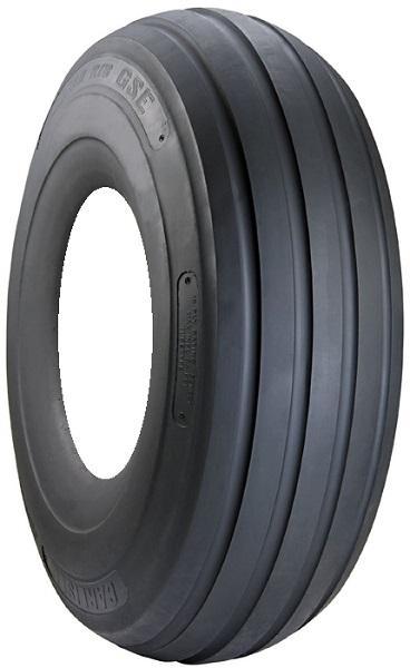 Carlisle Ground Force GSE 4.80-8 8 Ply Multi - Purpose Tire