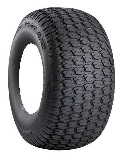 Carlisle Turf Trac R/S 20-12.00-10 4 Ply Yard - Lawn Tire