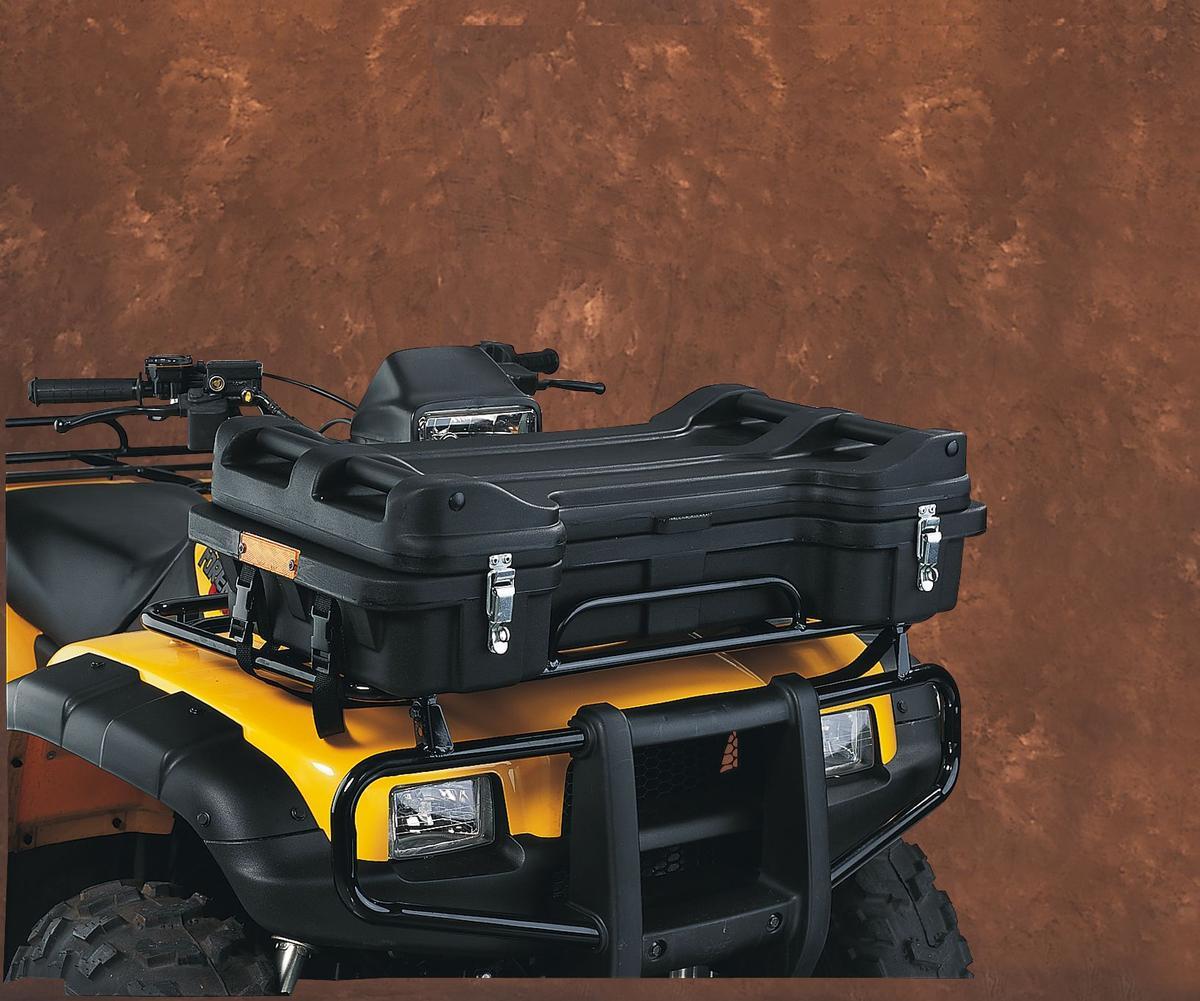Moose Prospector Front ATV Storage Box ATV - UTV - 3505-0006