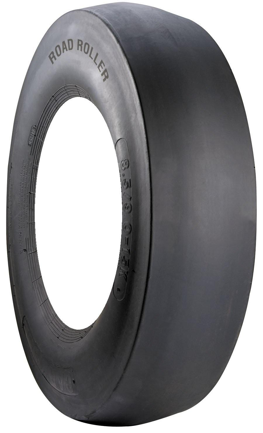 Carlisle Road Roller 7.50-15 14 Ply Multi - Purpose Tire