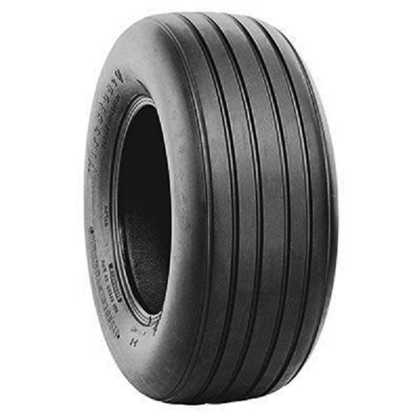 Firestone Farm Implement 9.5L-14 8 Ply Industrial - Ag Tire