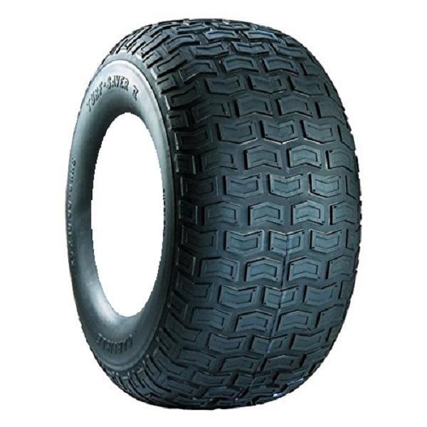 Carlisle Turf Saver II 20-8.00-8 2 Ply Yard - Lawn Tire