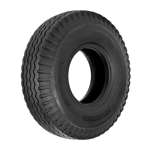 S.T.O.A. Industrial Rib Nhs 4.80-8 6 Ply Multi - Purpose Tire