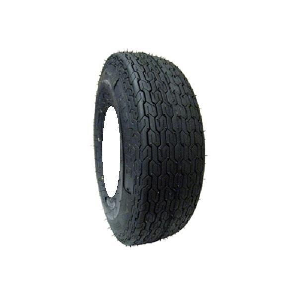 Carlisle Industrial Rib 6.90-9 10 Ply Multi - Purpose Tire