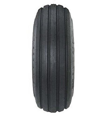 Carlisle Ground Force GSE 9.00-10 10 Ply Lawn & Garden Tire