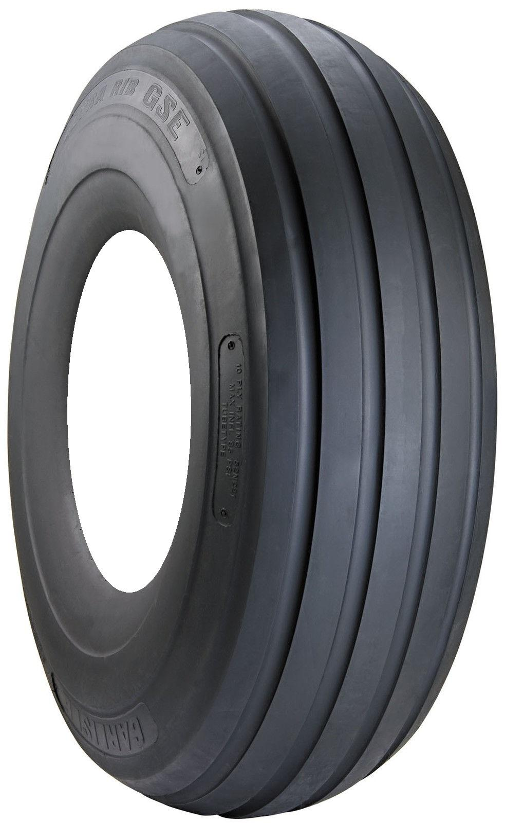 Carlisle Ground Force GSE 6.90-9 10 Ply Multi - Purpose Tire