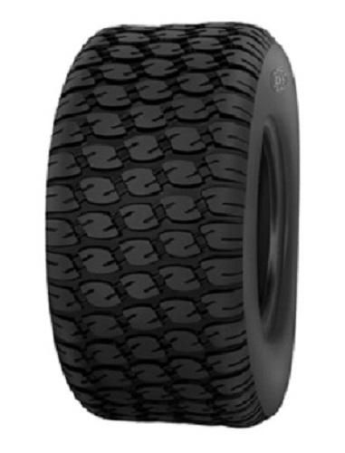 Deestone D266 18-7.50-8 4 Ply Yard - Lawn Tire