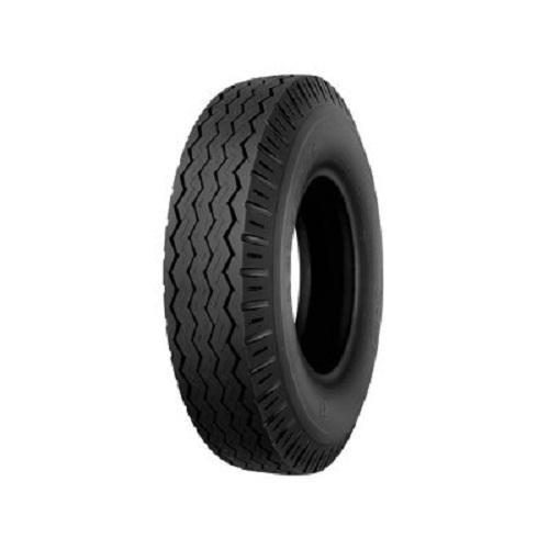 Deestone LPT 9-14.5 F Ply Trailer Tire
