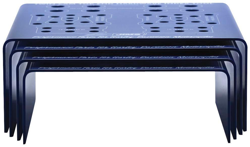 JIMS Complete Kit For JIMS Hardware Organizer - 742K