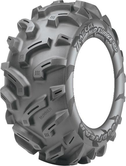 Atv Utv Tires Midwest Traction Free Shipping