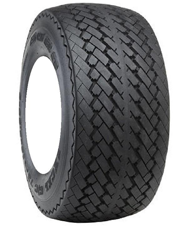 Duro Excel 18-8.50-8 6 Ply Golf Cart Tire