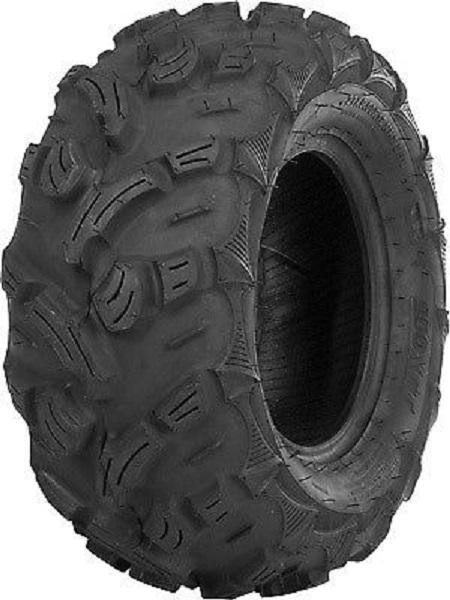 Atv Utv Tires Midwest Traction Free Shipping Itp Itp