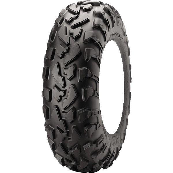 ITP Bajacross 26-9R12 ATV Tire 8 Ply