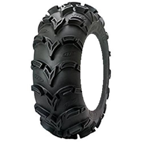 ITP Mud Lite XXL 30-10.00-12 Front/Rear 6 Ply ATV - UTV Tire