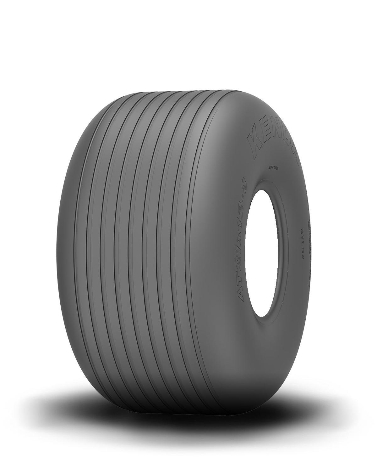 Kenda K401 Rib Implement Industrial - Ag Tires ($138.46 - $151.60)