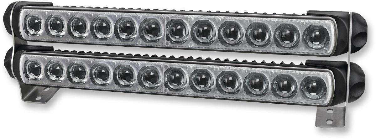Moose 14& LED Light Bar ATV - UTV - 0554121