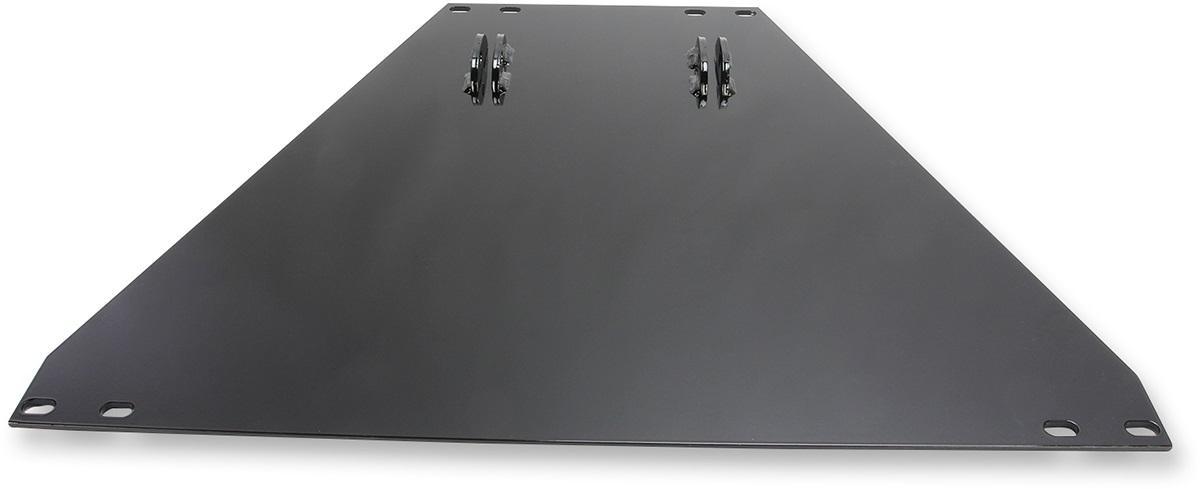 Moose Quick Connect Plow Bottom Mount POL Ranger 570 - 4501-0549 - ATV - UTV - 2785