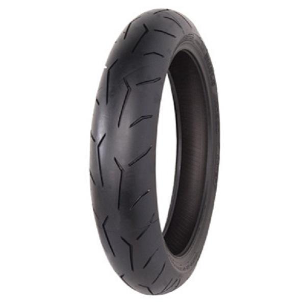 pirelli diablo tires   eBay