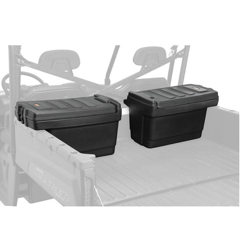 Quadboss Polaris Ranger Cargo Box Set ATV - UTV - 643400