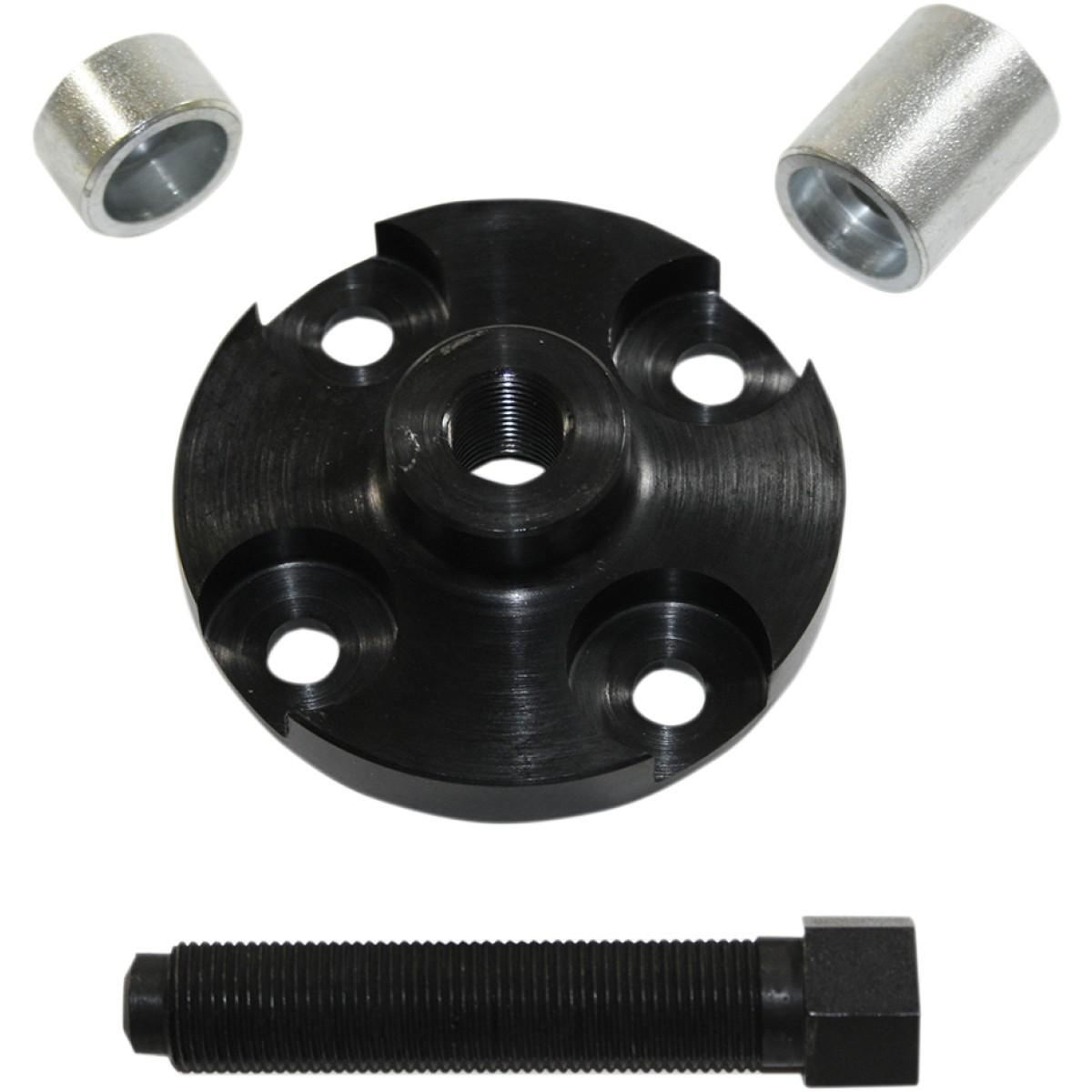 Rivera Primo Tapered Shaft Hub Puller For Spring-Style Clutches - 1062-0003