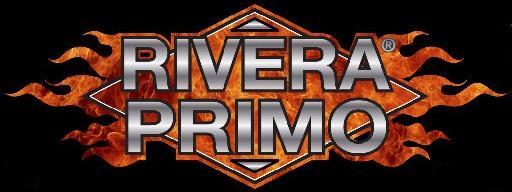 Rivera Primo Steel Inner Clutch Hub 36-84 Big Twin, Tapered Shaft Motorcycle Street - 2061-0003