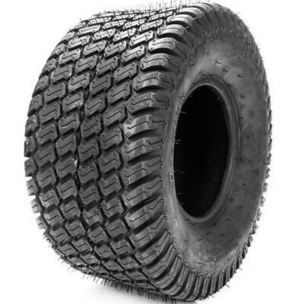 AIRLOC P332 MT Turf 20-10.50-8 6 Ply Yard - Lawn Tire