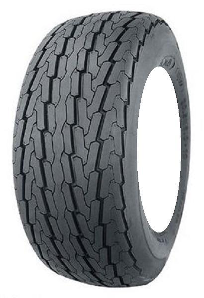 AIRLOC P815 Bias 22.5-8.00-12 12 Ply Trailer Tire