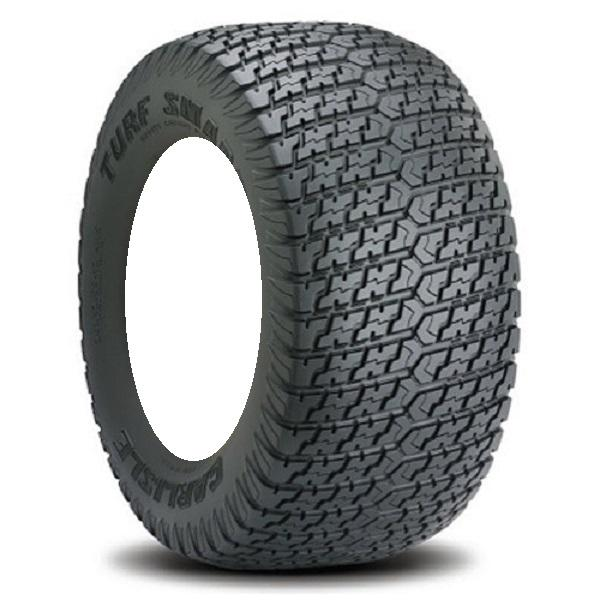 Carlisle Turf Smart 24-12.00-12 4 Ply Yard - Lawn Tire