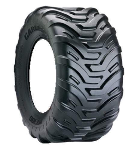 Carlisle WT300 Turf 26-12.00-12 4 Ply Yard - Lawn Tire