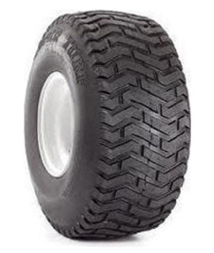 Rubber Master Turf 18-8.50-8 4 Ply Yard - Lawn Tire