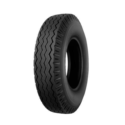 Deestone D902 LPT 8-14.5 12 Ply Trailer Tire