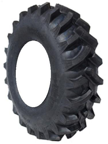 Interco Interforce Ag R1 30-10.00-12 Front/Rear 6 Ply ATV - UTV Tire