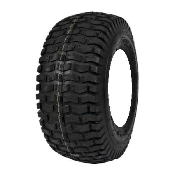 Kenda K358 Turf Rider 15-6.00-6 2 Ply Yard - Lawn Tire