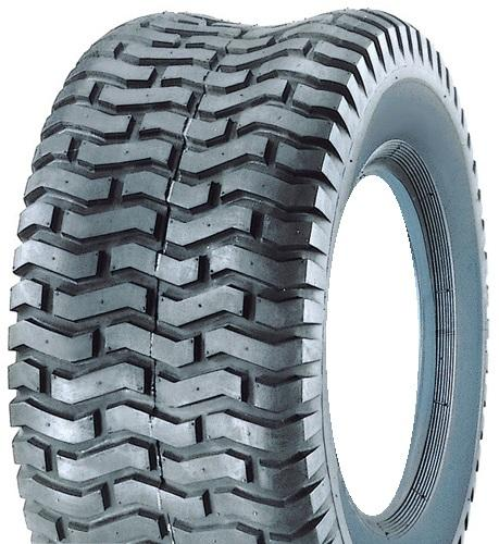 Kenda K367 Grass Hopper 18-6.50-8 4 Ply Yard - Lawn Tire