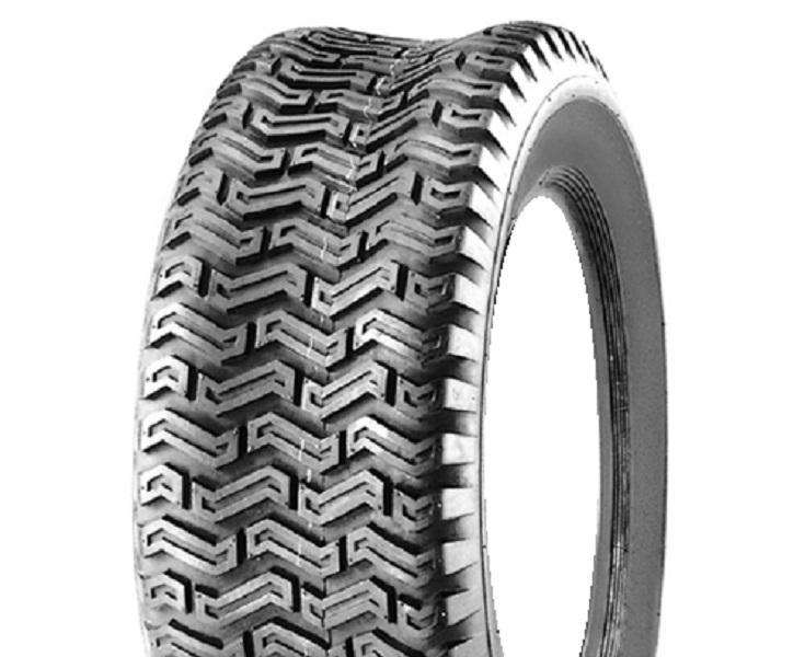 Kenda K375 Turf Boss 23-10.50-12 4 Ply Yard - Lawn Tire