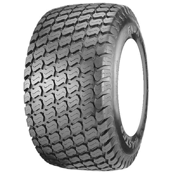 Kenda K505 Turf 24-12.00-12 4 Ply Yard - Lawn Tire