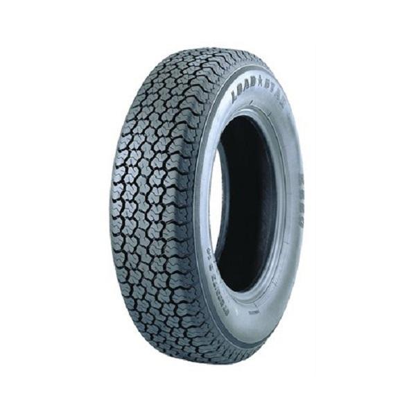 Kenda K550 Loadstar ST185/80D13 8 Ply Trailer Tire