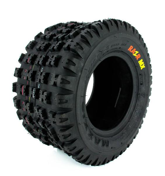 Atv Utv Tires Midwest Traction Free Shipping Maxxis